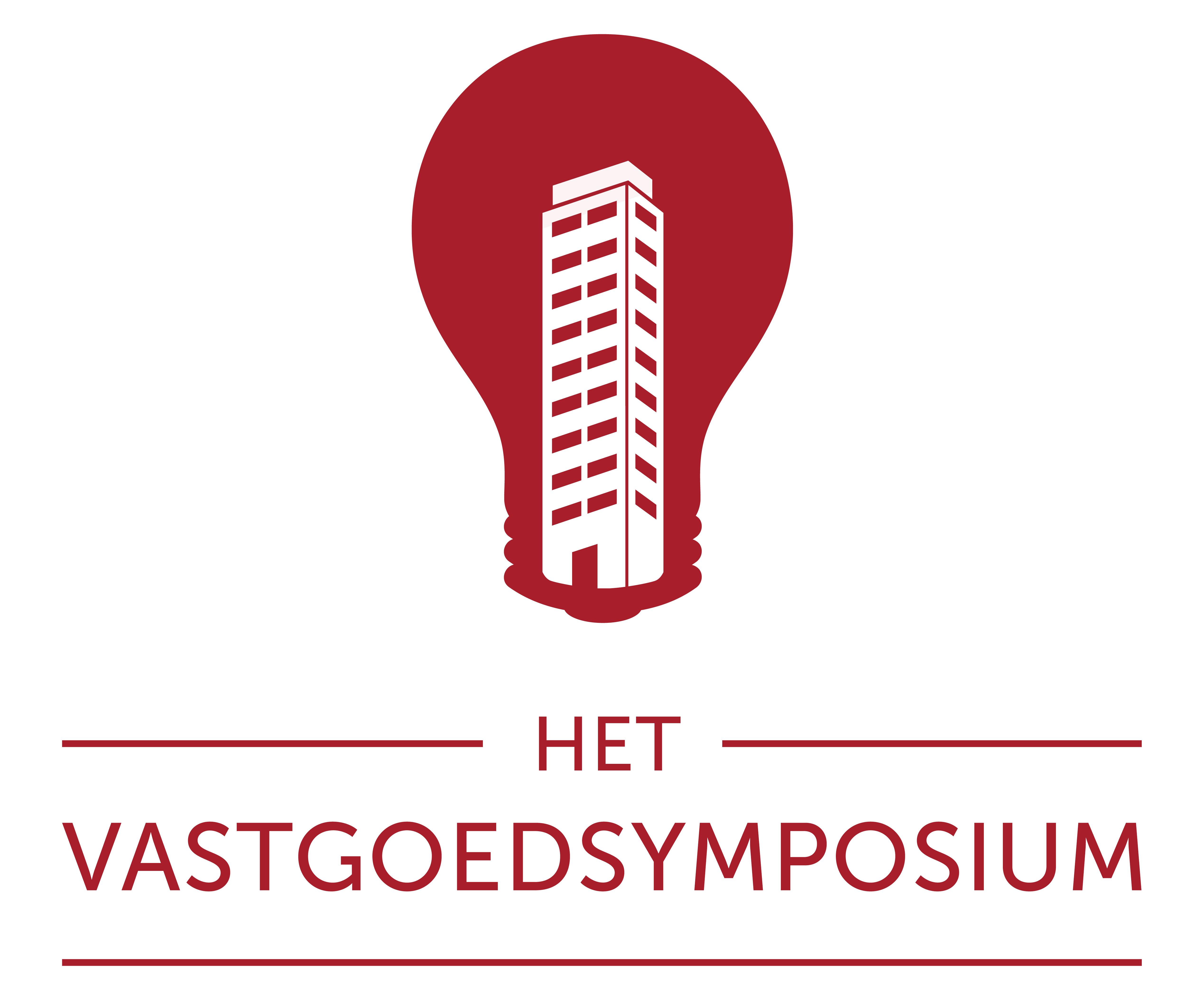 Het Vastgoedsymposium