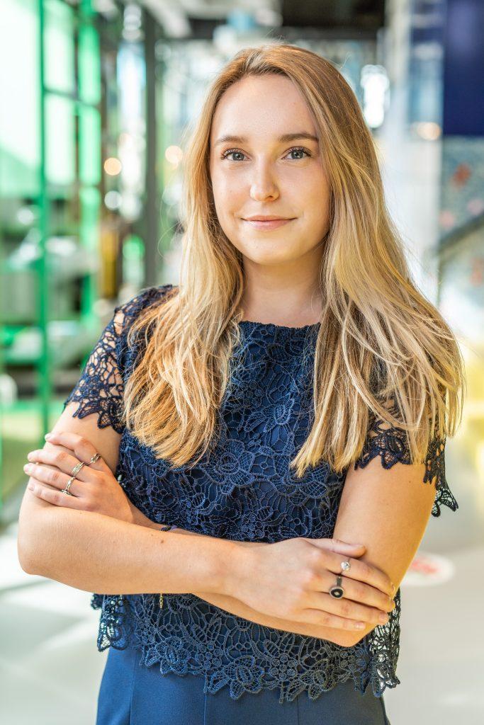 Charlotte Heeren